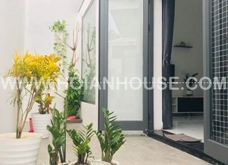 1 BEDROOM HOUSE FOR RENT IN HOI AN (#HAH248)_2