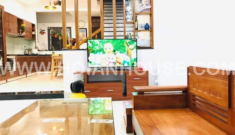 3 BEDROOM HOUSE FOR RENT IN HOI AN (#HAH236)_2