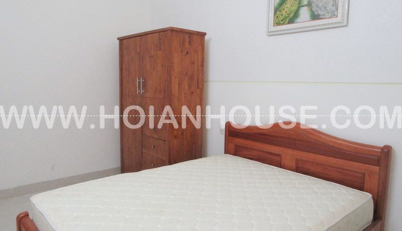 2 BEDROOMS HOUSE FOR RENT IN HOI AN (#HAH245)_22