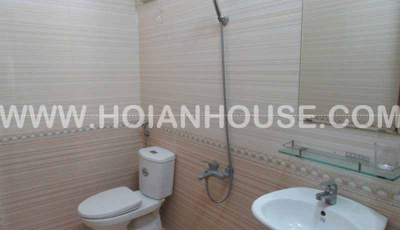 2 BEDROOMS HOUSE FOR RENT IN HOI AN (#HAH245)_23