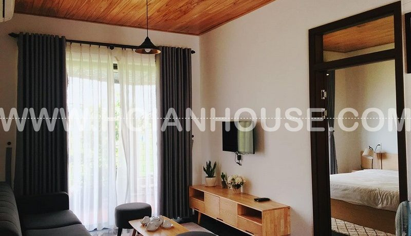 2 BEDROOM HOUSE WITH POOL FOR RENT IN HOI AN (#HAH238)_24