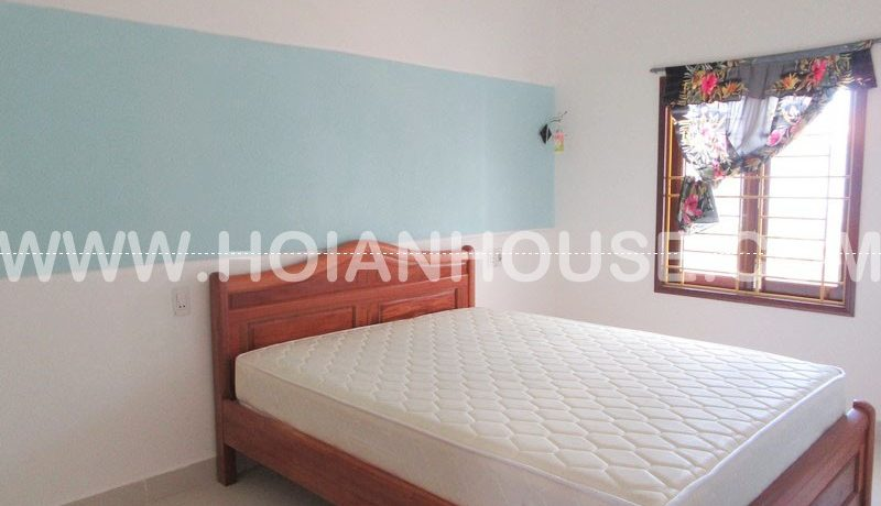 2 BEDROOMS HOUSE FOR RENT IN HOI AN (#HAH245)_25
