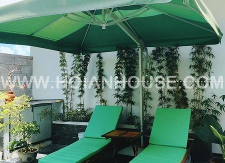 2 BEDROOM HOUSE WITH POOL FOR RENT IN HOI AN (#HAH238)_25