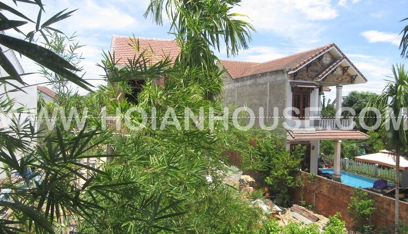 2 BEDROOMS HOUSE FOR RENT IN HOI AN (#HAH245)_29