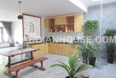 2 BEDROOM HOUSE FOR RENT IN HOI AN (#HAH239)_3
