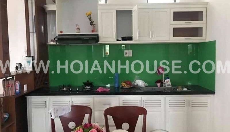 2 BEDROOM HOUSE FOR RENT IN HOI AN (#HAH241)_3