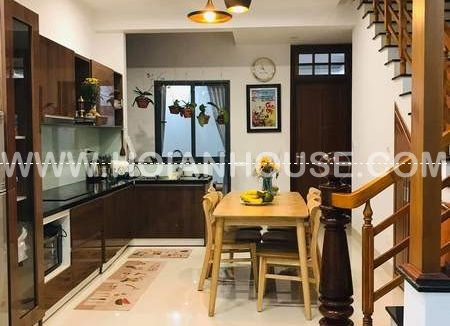3 BEDROOM HOUSE FOR RENT IN HOI AN (#HAH236)_3