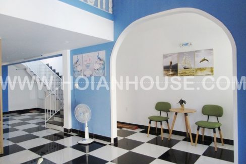 2 BEDROOM HOUSE FOR RENT IN HOI AN  (#HAH235)_3