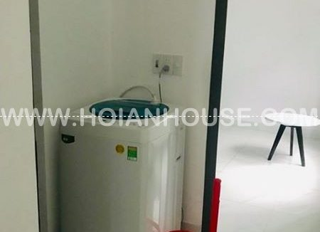 1 BEDROOM HOUSE FOR RENT IN HOI AN (#HAH248)_3