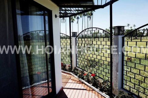 2 BEDROOM HOUSE WITH POOL FOR RENT IN HOI AN (#HAH238)_4