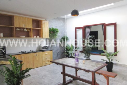2 BEDROOM HOUSE FOR RENT IN HOI AN (#HAH239)_4