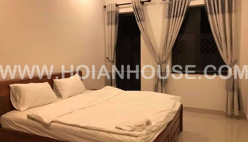 2 BEDROOM HOUSE FOR RENT IN HOI AN (#HAH241)_4