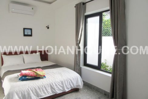 2 BEDROOM HOUSE FOR RENT IN HOI AN (#HAH239)_5