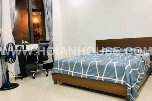 3 BEDROOM HOUSE FOR RENT IN HOI AN (#HAH236)_5