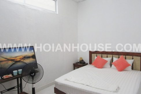1 BEDROOM HOUSE FOR RENT IN HOI AN (#HAH246)_5