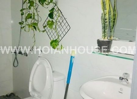 1 BEDROOM HOUSE FOR RENT IN HOI AN (#HAH248)_5