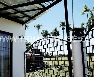 2 BEDROOM HOUSE WITH POOL FOR RENT IN HOI AN (#HAH238)_6
