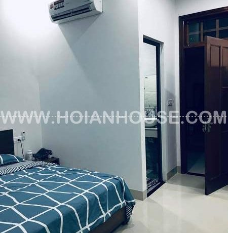 3 BEDROOM HOUSE FOR RENT IN HOI AN (#HAH236)_6