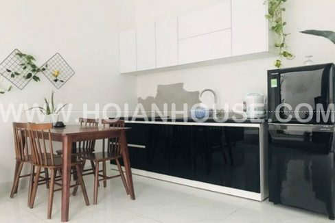 1 BEDROOM HOUSE FOR RENT IN HOI AN (#HAH248)_6