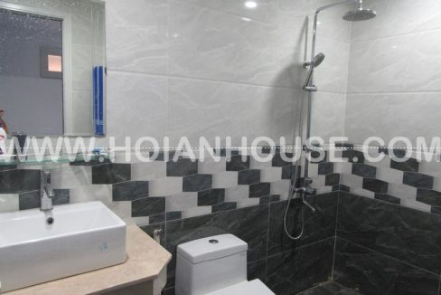 2 BEDROOM HOUSE FOR RENT IN HOI AN  (#HAH235)_7