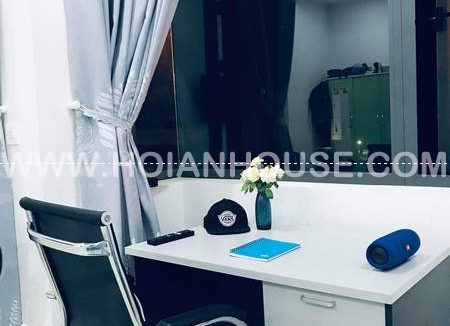 3 BEDROOM HOUSE FOR RENT IN HOI AN (#HAH236)_7