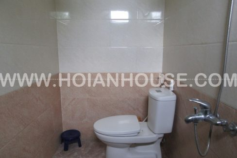 3 BEDROOM HOUSE FOR RENT IN HOI AN (#HAH247) 16