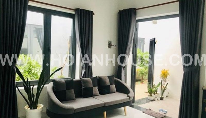 1 BEDROOM HOUSE FOR RENT IN HOI AN (#HAH248)_7