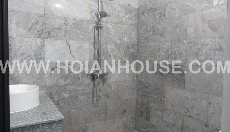 2 BEDROOM HOUSE FOR RENT IN HOI AN (#HAH239)_8