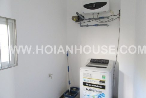 2 BEDROOM HOUSE FOR RENT IN HOI AN  (#HAH235)_8