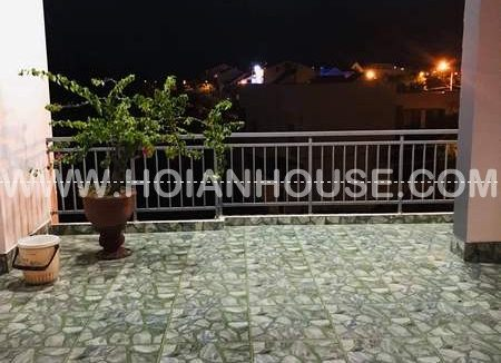 3 BEDROOM HOUSE FOR RENT IN HOI AN (#HAH236)_8