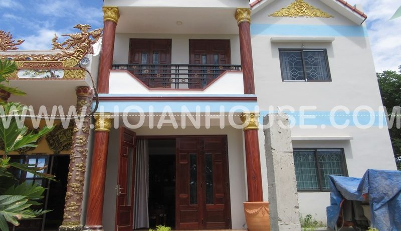 1 BEDROOM STUDIO FOR RENT IN HOI AN (#HAA244)_8