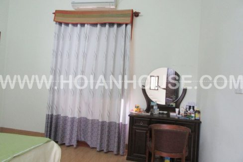 3 BEDROOM HOUSE FOR RENT IN HOI AN (#HAH247) 17