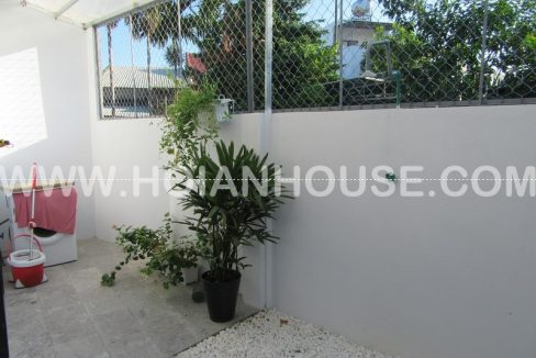 2 BEDROOM HOUSE FOR RENT IN HOI AN (#HAH239)_9