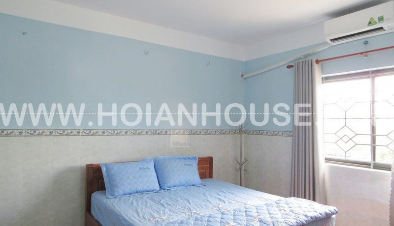 1 BEDROOM STUDIO FOR RENT IN HOI AN (#HAA244)_9