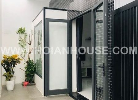 1 BEDROOM HOUSE FOR RENT IN HOI AN (#HAH248)_9