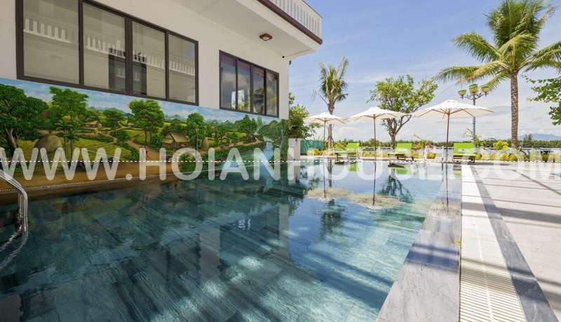 1 BEDROOM APARTMENT FOR RENT IN HOI AN (#HAA253) 3