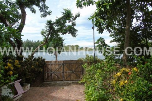 4 BEDROOM HOUSE FOR RENT IN HOI AN (#HAH252) 3