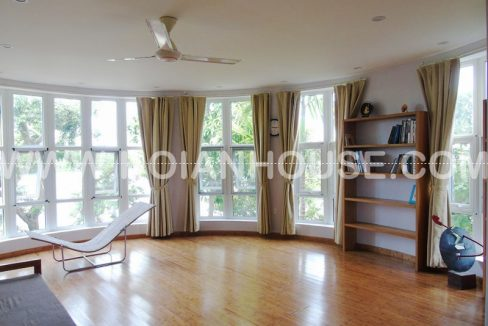 4 BEDROOM HOUSE FOR RENT IN HOI AN (#HAH252) 5
