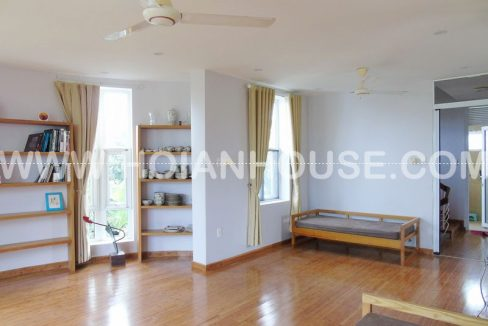 4 BEDROOM HOUSE FOR RENT IN HOI AN (#HAH252) 7