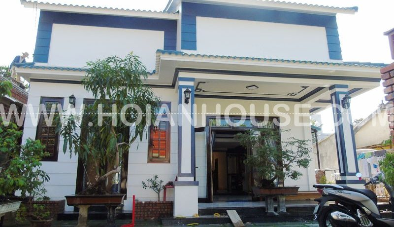 4 BEDROOM HOUSE FOR RENT IN HOI AN (HAH257)_1