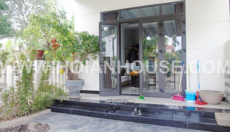 3 BEDROOM HOUSE FOR RENT IN HOI AN (#HAH259)_1