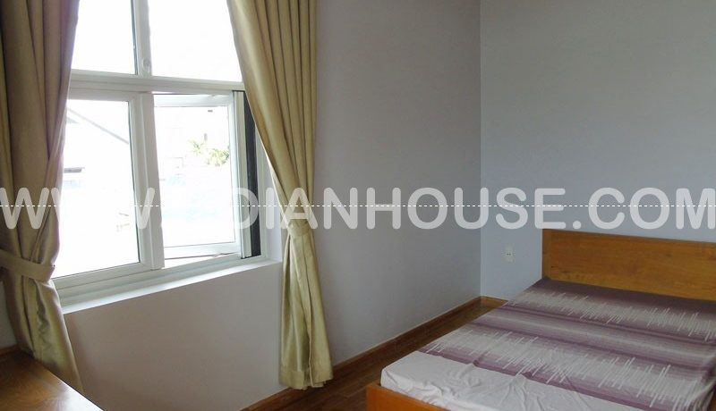 4 BEDROOM HOUSE FOR RENT IN HOI AN (#HAH252)_10