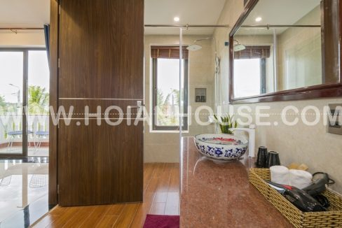 1 BEDROOM APARTMENT FOR RENT IN HOI AN (#HAA253)10