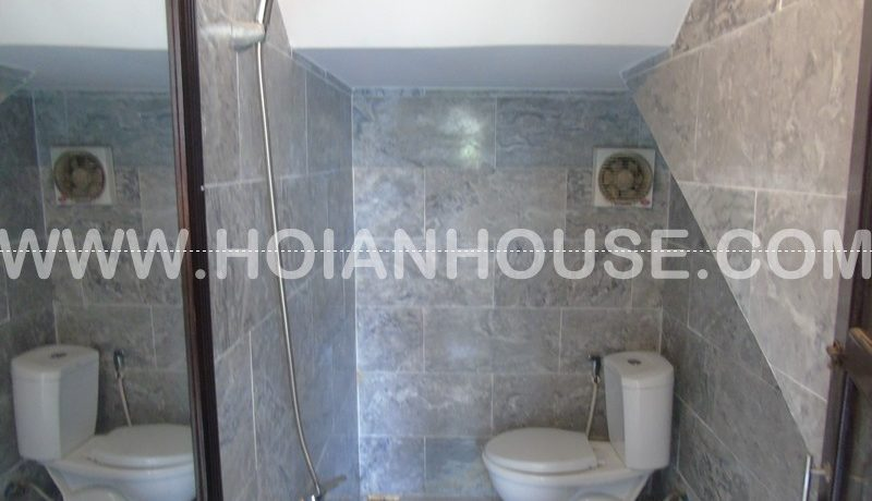 2 BEDROOM HOUSE FOR RENT IN HOI AN (#HAH254)_10