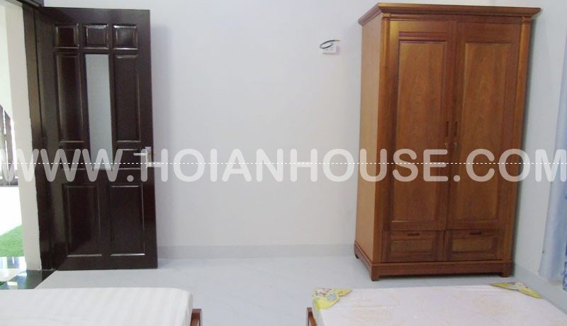 4 BEDROOM HOUSE FOR RENT IN HOI AN (HAH257)_10