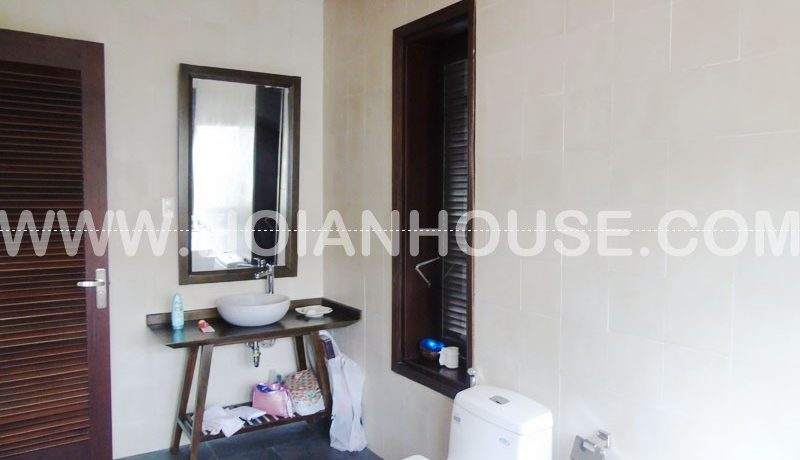 3 BEDROOM HOUSE FOR RENT IN HOI AN (#HAH258)_10