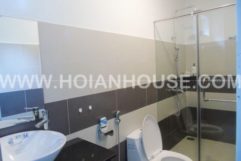 3 BEDROOM HOUSE FOR RENT IN HOI AN (#HAH259)_10