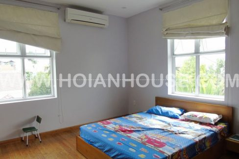 4 BEDROOM HOUSE FOR RENT IN HOI AN (#HAH252)_11