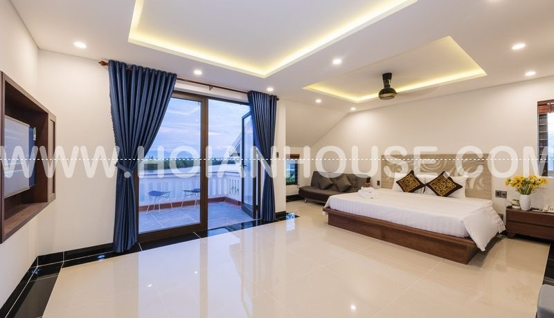 1 BEDROOM APARTMENT FOR RENT IN HOI AN (#HAA253)_11