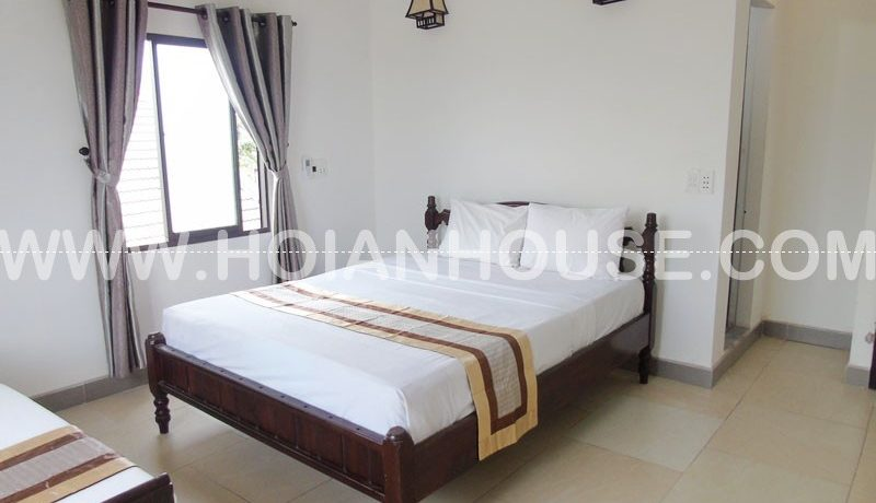 2 BEDROOM HOUSE FOR RENT IN HOI AN (#HAH254) 11